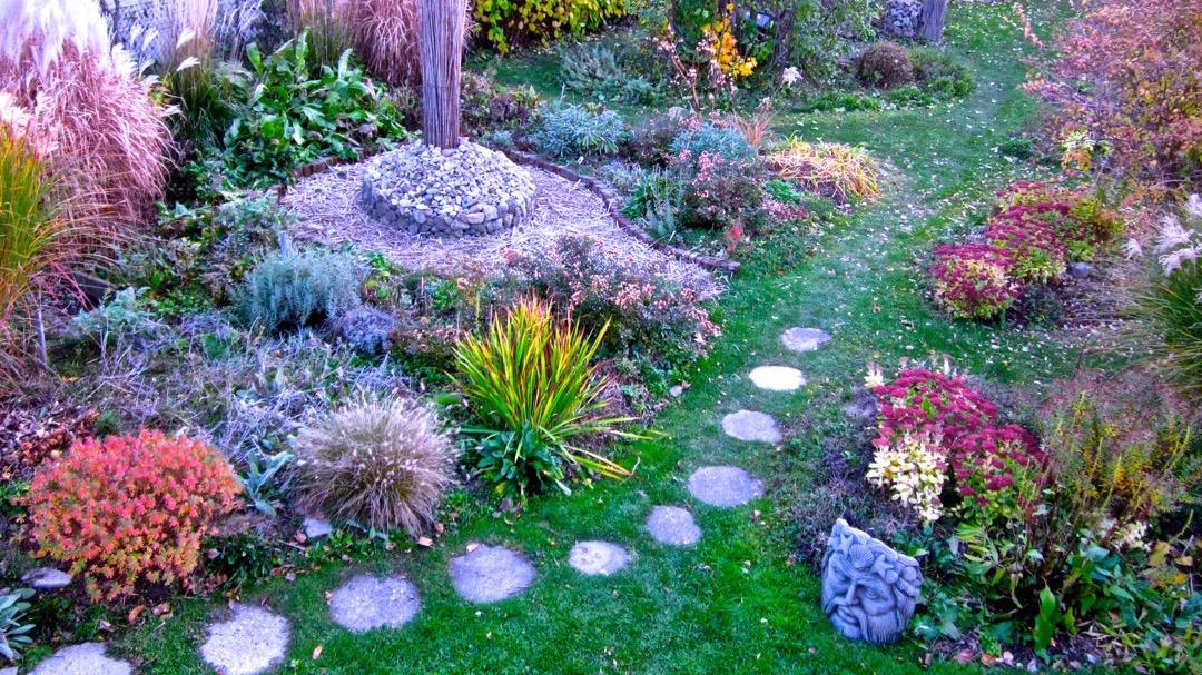 Tout jardinier est créateur