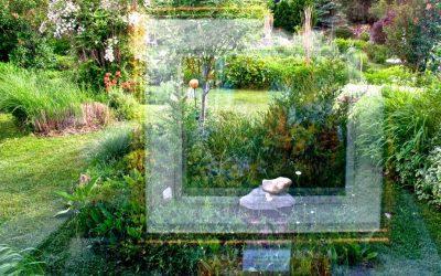 De l'horticulture à l'articulture