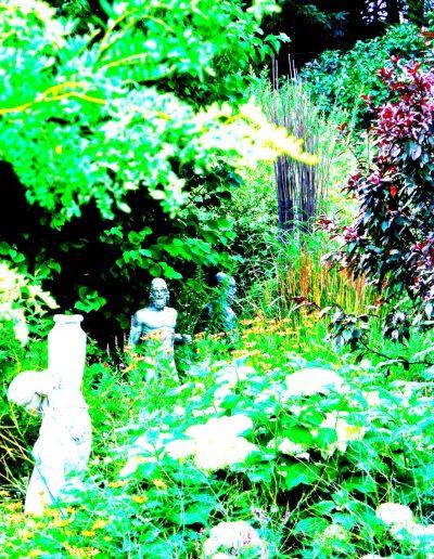 Vie-Jardin-GP-2